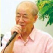 松本浩さん(音楽家・ジャズビブラフォン奏者)