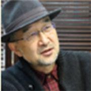 浅川 澄一さん(ジャーナリスト元日本経済新聞編集委員)