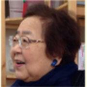 山口 みつ子さん(公財) 市川房枝記念会女性と政治センター理事)