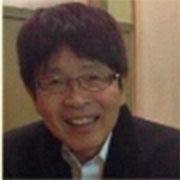 増田 秀曉さん(内閣官房構造改革特別区域推進本部「医療・福祉・労働」専門委員)