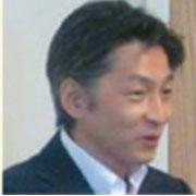 雨宮 寛さん(明治大学公共政策大学院講師 ハーバード大学大学院 ケネディスクールMPA)