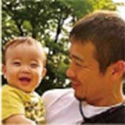 勝又 伸一さん(プログラマ)