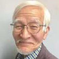 佐々木令三さん(非営利活動団体役員)