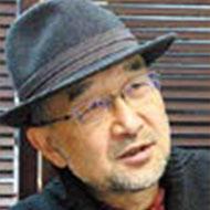 浅川澄一さん(ジャーナリスト、元・日本経済新聞社編集委員)
