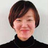 吉田真由美さん(NPO法人ASIAN PEOPLE'S FRIENDSHIP、SOCIETY代表理事)