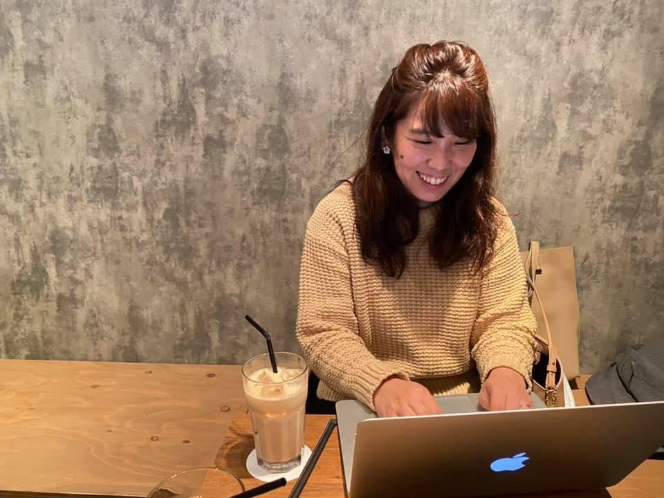 ソーシャルファームについて:東京しごと財団さんを訪問してきました